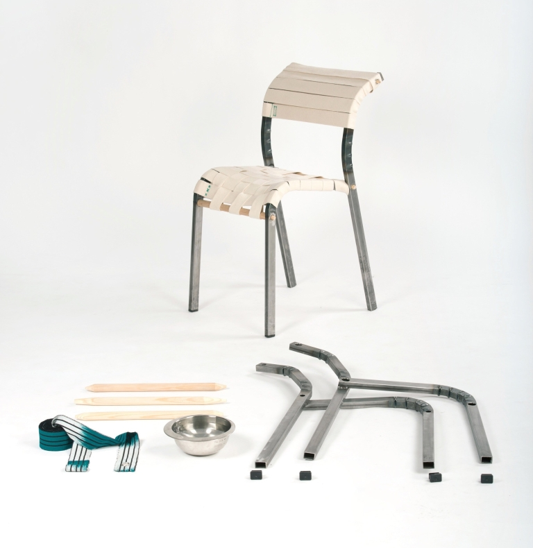 chaise-ecc81clatecc81-small-filtered-1184-e1504102913957.jpeg