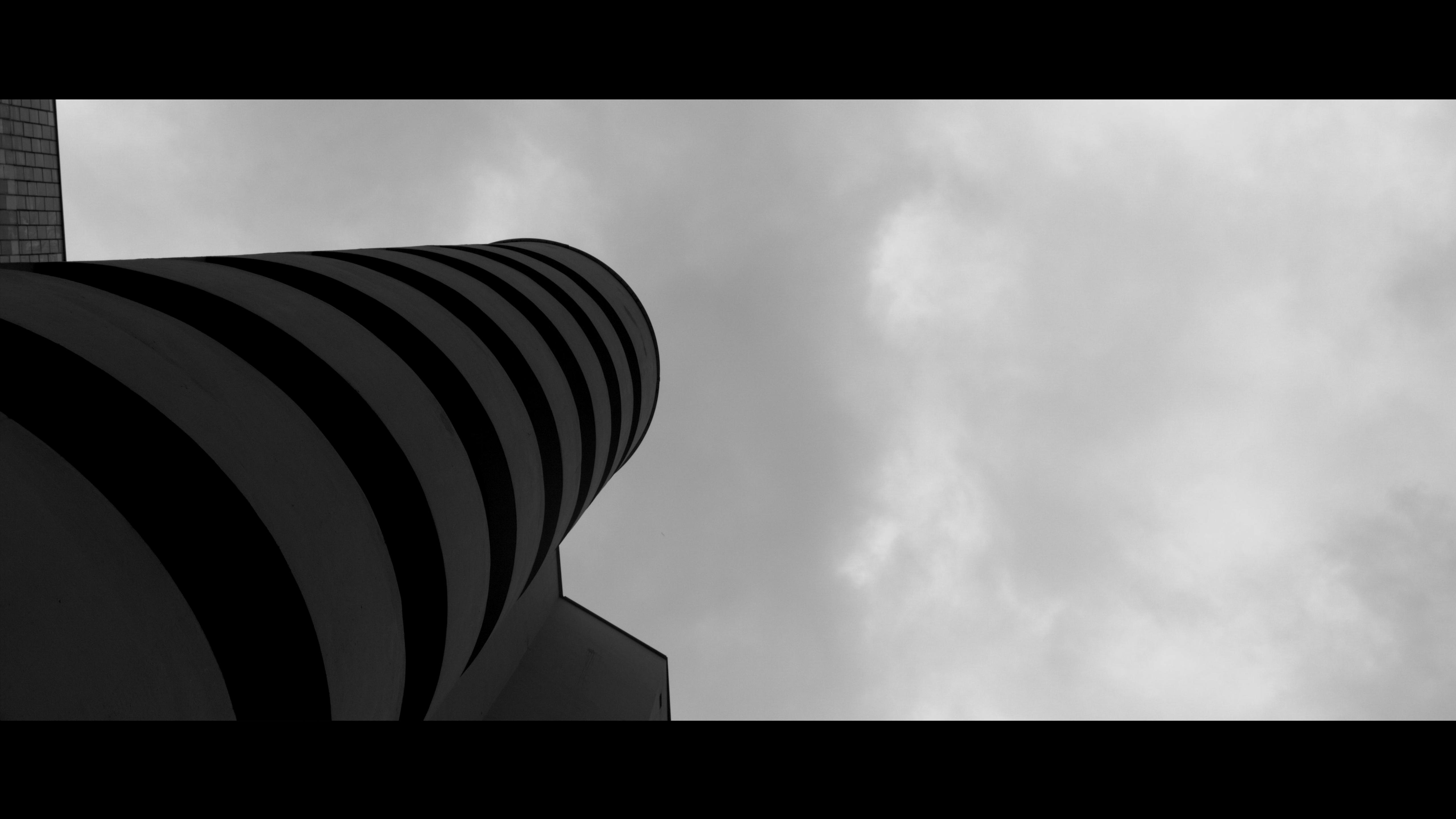 Capture d_écran 2018-08-08 à 14.32.08